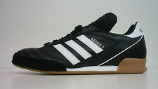 adidas Hallenfußballschuh Kaiser 5 Goal - 44 2/3