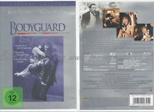 Bodyguard [Special Edition] -- Gary Kemp, Whitney Houston, Bill Cobbs und Ralph