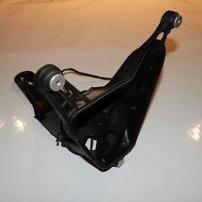 Ducati 959 Panigale Electro Ventilateur de Radiateur / Radiator fan