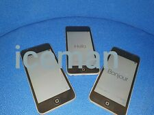 Apple Ipod Touch A1509 5th Gen