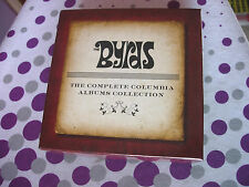 The Byrds - Complete Columbia Albums Collection 13CD box set