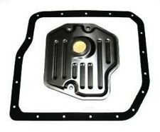 Auto Trans Filter Kit fits 2000-2013 Toyota Celica RAV4 Highlander  PRONTO/ID US