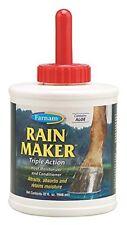 New Farnam Rain Maker Hoof Ointment Free Shipping