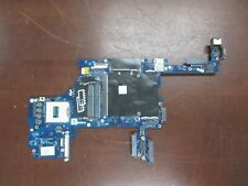 For Hp Zbook 17 G2 Laptop Motherboard No Cpu 784213-601 La-B391P