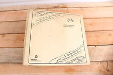 Bombardier Can Am DS650 Traxter OEM Parts Catalogs  704300070 704300040