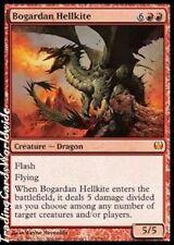 Bogardan Hellkite // NM // DD: Knights vs. Dragons // Engl. // Magic Gathering