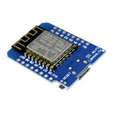 ESP8266 ESP-12 wemos D1 MINI WIFI DEV KIT Development Board nodemcu Lua