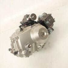 Bloc moteur origine quad Chinois 72 ATV 147FMD Occasion