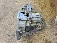Vauxhall Renault Nissan Gearbox PF6 M9R 8200457476