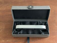 Leicavit M 14008 - Silver Chrome