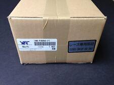 14B-F4350-71, YEC Racing Headlight Harness Set, Fits: 2009-2014 Yamaha R1