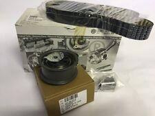 Kit distribuzione Vw Polo 1.4 TDI AMF 038198119B 1987948153 originale