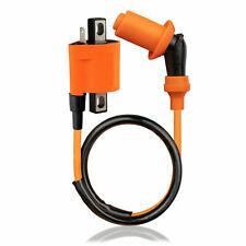 HP 12V Ignition Coil For Kawasaki KX 60cc 65 80 85 100 125 250 300 450 500cc