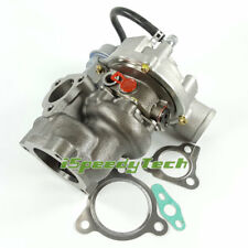 Upgrade K04 Turbo Charger For 95-06 Audi A4 VW Passat 1.8T Quattro K03 220HP+