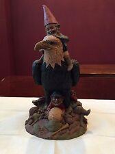 Par - No Box in Tom Clark Gnomes by Tom Clark