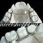 1 Set Molar Distalizing Dental Orthodontic Appliance Dental Orthodontics Treatme