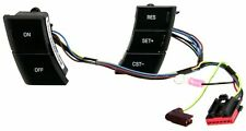 Cruise Control Switch Wells SW7300 fits 2007 Ford Ranger