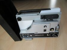 Porst Superlux Super 8 Projektor