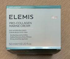 Elemis Pro-Collagen Marine Cream 1.6 oz.