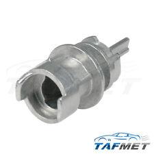 Ignition Lock Cylinder Barrel Rod Shaft Pin for VW Audi Seat Skoda Ford Galaxy