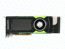 Dell/NVIDIA Quadro GP100 16GB HBM2 Professional CUDA Graphics Card (05DF1J)