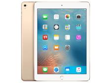 """Apple iPad Pro, 10.5"""", 256 GB, WiFi, Oro"""