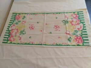 Collectible Towel Kitchen Linens