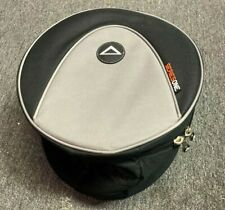 """Ultimate Support Series One Drum Bag 9""""x11"""" [Glm120]"""
