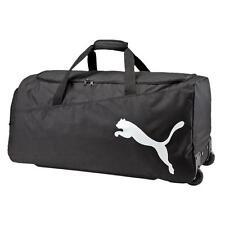 PUMA Reise-Sporttaschen