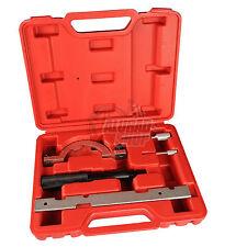 Motor-Einstellwerkzeug Opel Corsa Astra Werkzeug Steuerzeiten Arretierwerkzeug