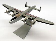 Corgi 1/144 Scale - 47401 Avro Lancaster MK X-PP Trans Canada