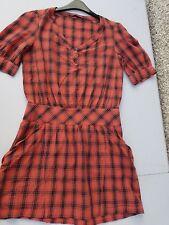 Comptoir des cotonniers dress  FR 36 / UK 8