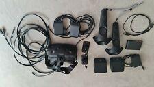 HTC Vive VR Headset mit OVP - Mit allem Zubehör - 1A und Voll Funktionsfähig