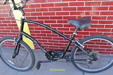 ELECTRA TOWNIE 7D MENS BICYCLE 7 SPEED L@@K