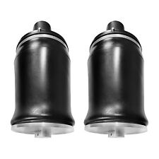 P38A Front Air Suspension HD Air Spring Bags for 1995-02 Land Rover Range Rover