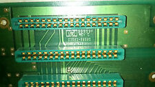 03582-66520 Motherboard for HP 3582A Spectrum Analyzer