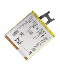 100% Original Sony Xperia Z C6603 Replacement Battery LIS1502ERPC 1264-7064