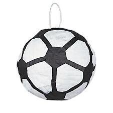 Soccer Ball Pinata, 1Pc