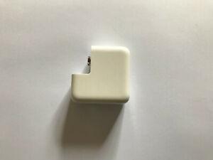 Original 29W USB-C Power Adapter - Modell A1540 (MJ262Z/A) Ladegerät