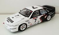 1:18 Scale Biante Crompton / Jones 1991 Bathurst VN Commodore SS Grp A #7