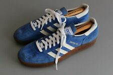 Adidas Special tainers vintage 96's year size 46 made in Poland