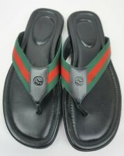 0ba73c6ddf Gucci Sandals & Flip Flops for Men 7 US Shoe Size (Men's) for sale ...