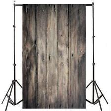 1,5 m * 1 m per pavimenti in legno panno sfondo la fotografia Wedding