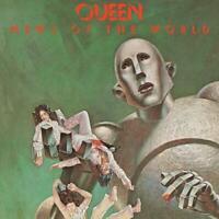 Queen - News Of The World - New Sealed Vinyl LP Album Reissue
