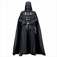 Kotobukiya ARTFX+ Star Wars Darth Vader A New Hope Ver. 1/7 Scale PVC Figure