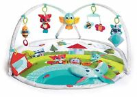 Tiny Love DYNAMIC GYMINI - MEADOW DAYS Baby Child Activity Toy BN