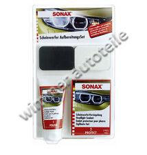 Scheinwerfer AufbereitungsSet 89ml SONAX 405941