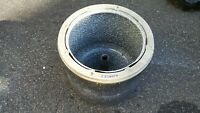 Whirlpool Washer Spin Basket W10389328; ;