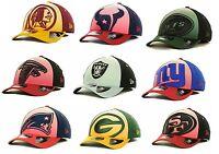 New NFL New Era Gradiation XP 39THIRTY Cap Hat