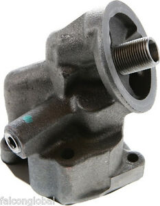 Cadillac 472 500 NEW Melling Engine Oil Pump Assembly 1968-76 DeVille Fleetwood